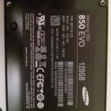 "PC Athlon 860k+R7 260X2GB+SSD Samsung 850 EVO 120GB+8GB+LG IPS 24"" AMD"