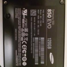 PC Athlon 860k+R7 260X2GB+SSD Samsung 850 EVO 120GB+8GB+LG IPS 24