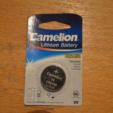 Camelion CR 2450 - Baterie ceas