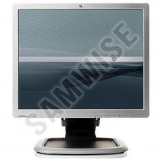Monitor LCD 19 HP L1950g, 1280 x 1024, 5ms, VGA, DVI, Cabluri Incluse