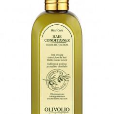 Olivolio Balsam Par Vopsit