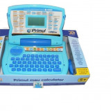 Laptop romana-engleza 80 functii (CEL MAI IEFTIN)