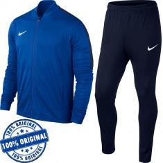 Trening Nike Academy pentru barbati - trening original - treninguri barbati - Trening barbati Nike, Marime: M, L, XL, Culoare: Din imagine, Poliester