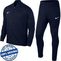 Trening Nike Academy pentru barbati - trening original - treninguri barbati - Trening barbati Nike, Marime: S, M, L, XL, Culoare: Din imagine, Poliester