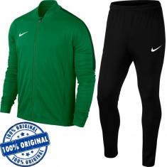 Trening Nike Academy pentru barbati - trening original - treninguri barbati - Trening barbati Nike, Marime: S, M, L, XL, XXL, Culoare: Din imagine, Poliester