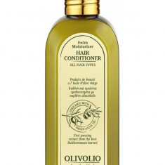 Olivolio Balsam de Par - Toate tipurile de par