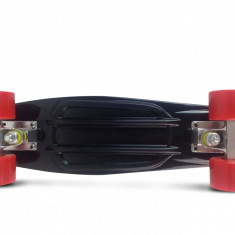 Penny board, Mad Abec-7, Night Black, 24
