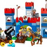 LEGO® DUPLO® Big Royal Castle 10577