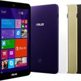 Tableta ASUS VivoTAB 8 32GB garantie 24 luni