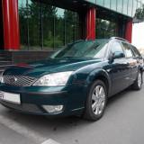 FORD MONDEO 2.0 tdci, 2006, Motorina/Diesel, 202000 km, 2000 cmc