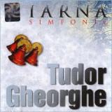 Tudor Gheorghe - Iarna Simfonic (CD - NM)