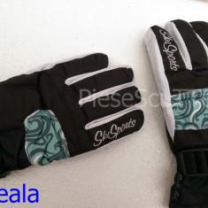 Manusi Sky - Ski - Schi - Snowboard - Echipament ski, Unisex