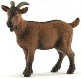 Figurina Schleich - Capra - Sl13828