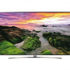 Televizor LG LED LG 190 cm (75