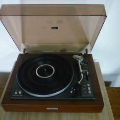 Pick-up pioneer - Pickup audio