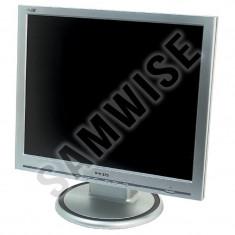 Monitor LCD Philips 19