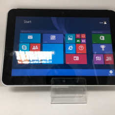 Tableta HP ElitePad 1000 G2, 10.1