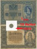 Vand bani vechi, monede vechi romanesti si straine, numismatica