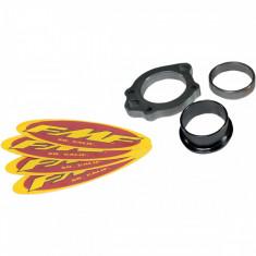 Kit bucsa FMF racord galerie toba Suzuki Cod Produs: MX_NEW 18600592PE