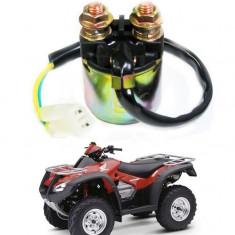 Releu pornire ATV Honda TRX350/450/500/400/90 TRX650 FOURTRAX RANCHER
