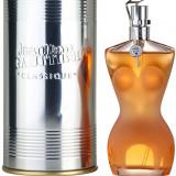 Parfum Jean Paul Gaultier Clasique 100ml - Parfum femeie Lancome, Apa de parfum