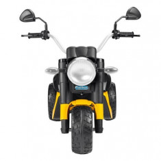 Ducati Scrambler - Masinuta electrica copii