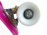 Penny board, Mad Abec-7, Candy Pink, 24