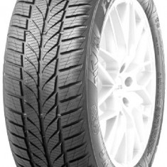 Anvelopa all seasons VIKING MADE BY CONTINENTAL FOUR TECH 205/55 R16 91H