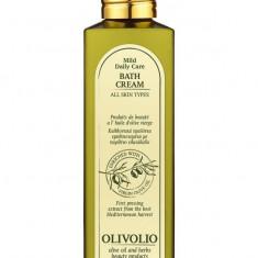 Olivolio Spumant de baie
