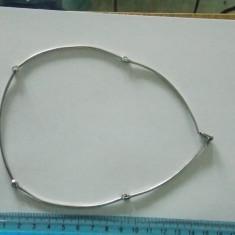 Colier argint -2645