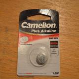 Camelion LR 625