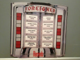 FOREIGNER - RECORDS - BEST OF (1982/ATLANTIC/RFG) - Vinil/Analog/Impecabil (NM)