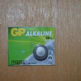 Baterii GP LR 625