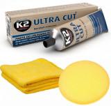 Pasta Retus Zgarieturi Vopsea Auto de Suprafata Ultra Cut