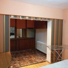 Dacia, apartament 3 camere, modern, constanta, inchirieri - Apartament de inchiriat, 75 mp, Numar camere: 3, An constructie: 1980, Etajul 2