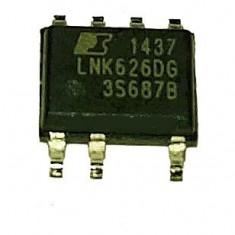 LNK626DG