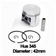 Piston Husqvarna 345- Ø 42mm