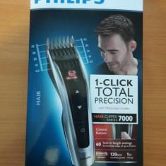 Aparat de tuns Philips HC746015 0.5-42 mm 60 trepte Nou+ 3 ani garantie