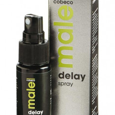 Spray Intarziere Ejaculare Delay Spray 15 ml