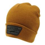 Fes Vans Milford Beanie Hat (Caciula)