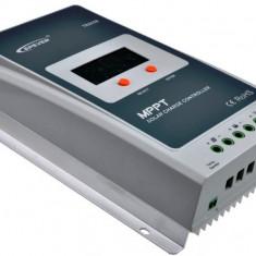 Regulator/controller - MPPT Real TRACER 3210 30 A panouri solar fotovoltaice