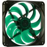 Ventilator Nanoxia DEEP SILENCE 140 MM - 1800 RPM 98.30 CFM - Cooler PC