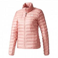 GEACA ADIDAS W Varilite Jacket cod BQ1979 - Geaca dama Adidas, Marime: XXS, XS, S, M, Roz
