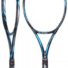 Yonex EZONE DR 98 2016 racheta tenis lime L4 - Racheta tenis de camp