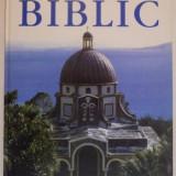 ATLAS BIBLIC 1998 - Carti Crestinism