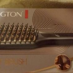 Perie electrica Ramington - Perie de par