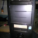 Unitate pc - Sisteme desktop fara monitor, Intel Celeron