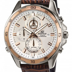 Ceas original Casio Edifice EFR-547L-7AVUEF
