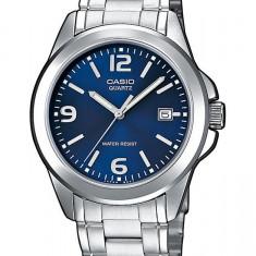 Ceas original Casio Clasic MTP-1259PD-2AEF