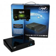 Resigilat : Media player PNI Cinema HD 170R
